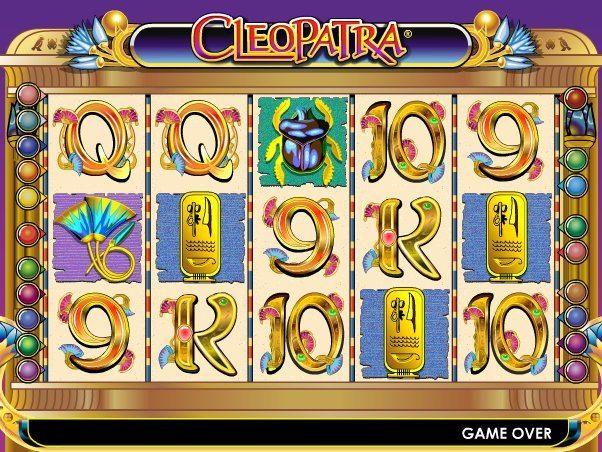 Gratorama Netoplay Slots