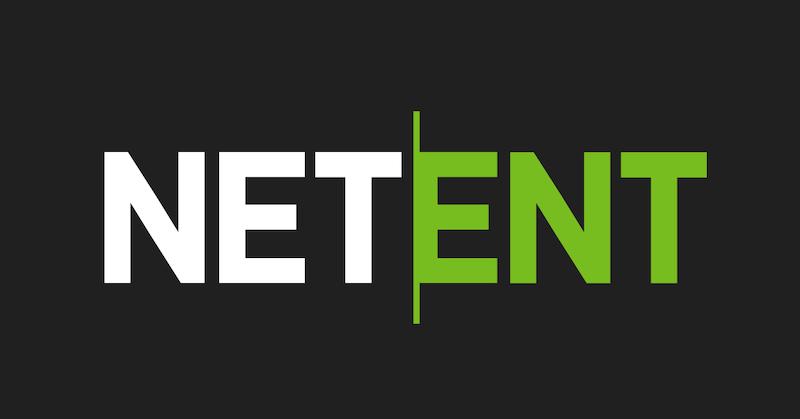 NetEnt Slots Canada